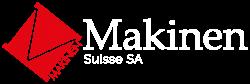 Makinen Suisse SA